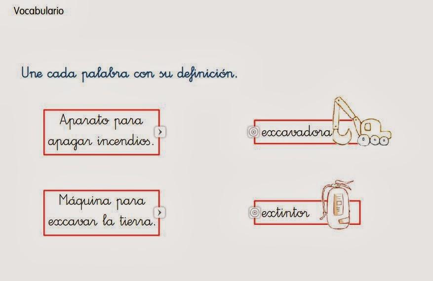 http://www.ceiploreto.es/sugerencias/cp.juan.de.la.cosa/1_2/lengua/actividades/05/03/visor.html