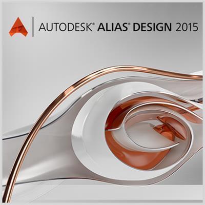 autodesk autocad 2014 activation tutorial with xforce universal keygen (by appnee.com)