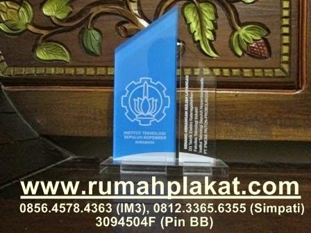 Plakat Akrilik Laser, Plakat Akrilik Grafir, Plakat Akrilik Malang, 0856.4578.4363 (IM30