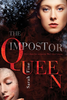 https://www.goodreads.com/book/show/23495112-the-impostor-queen