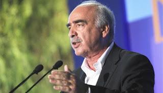 http://freshsnews.blogspot.com/2015/09/11kybernhsh-megaloy-synaspismoy-nd-syriza-zhthse-o-meimarakhs.html