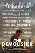 The Demolisher (2015) ()