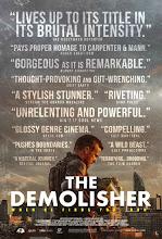 The Demolisher (2015)
