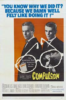 Impulso criminal <br><span class='font12 dBlock'><i>(Compulsion )</i></span>