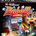 PS3 Williams Pinball Classics CFW 3.55 Fix