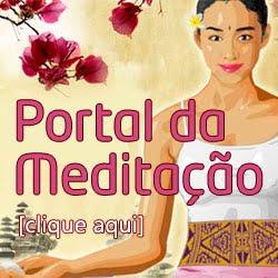 Portal da Meditação