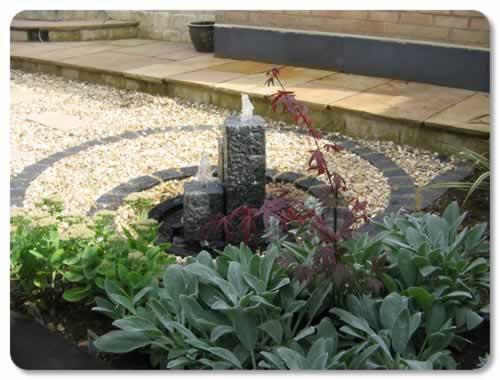 Giardiniere monza e brianza come realizzare un giardino - Idee giardino piccolo ...