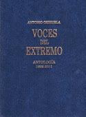 Voces del Extremo: Antología 1999-2011