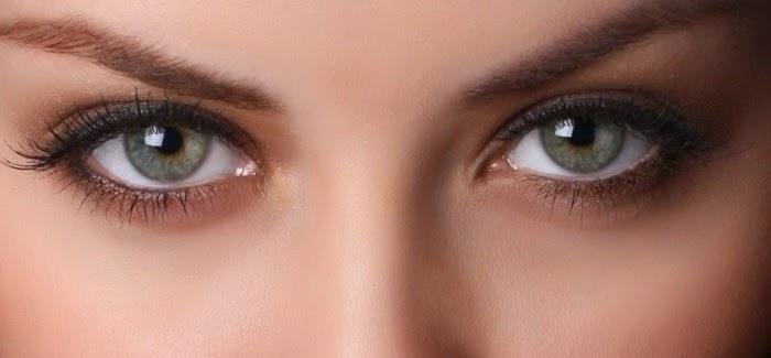 Tips Alami Perawatan Mata