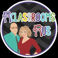 RClassroomsRUs