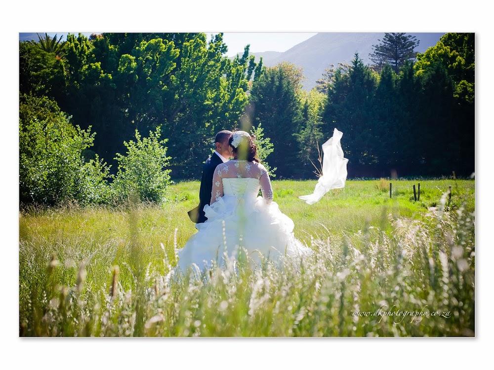 DK Photography Lameez+Slide-232 Lameez & Muneeb's Wedding in Groot Constantia and Llandudno Beach  Cape Town Wedding photographer