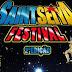 SAINT SEIYA FESTIVAL - 2ª EDIÇÃO