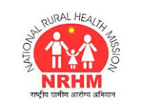 NRHM MP Recruitment