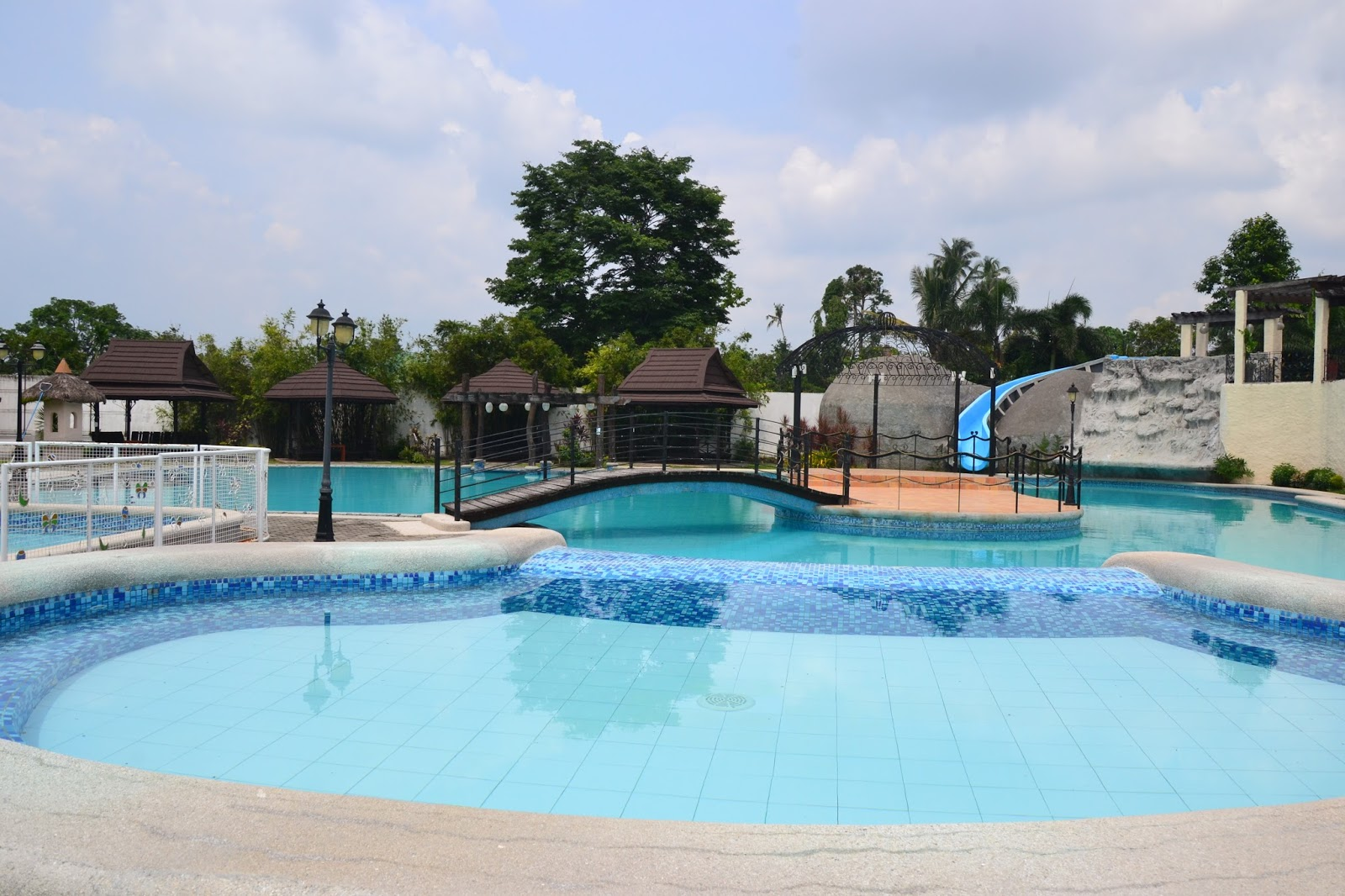 Cheap Hotel In San Pablo City