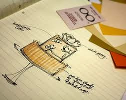 Diseños Weinstock