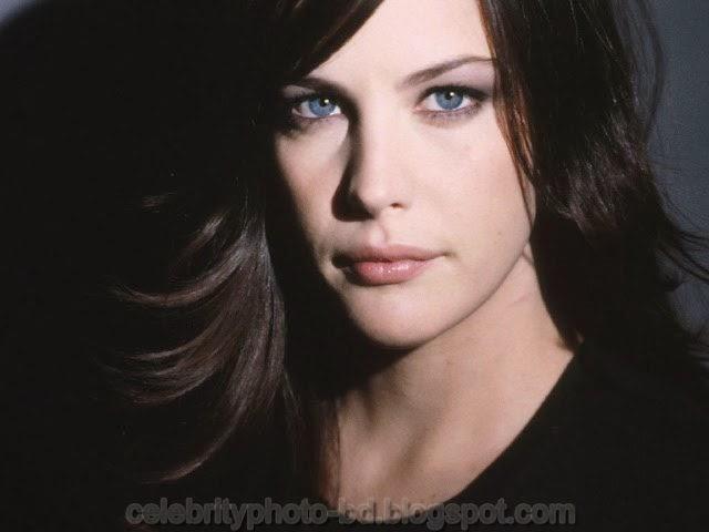 Hollywood+Actress+Hot+Photo+Gallery009