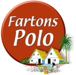 Fartons Polo - 