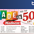 [PROMO ALERT] Trade your old printer for a new one with Brother Philippines Trade-In Madness!