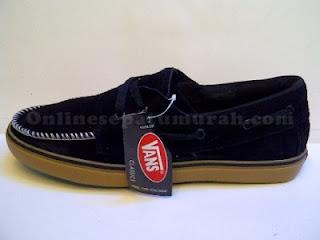 sepatu vans, sepatu vans, zapatotoko sepatu vans zapato, online sepatu vans zapato, jual vans zapato, beli vans zapato, vans zapato murah, toko sepatu online vans zapato