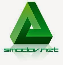 Download Smadav 9.9.1 Full Version Terbaru Desember 2014