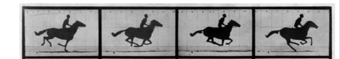 Animation Blog: Think You Know Your Animation History? Test your ...