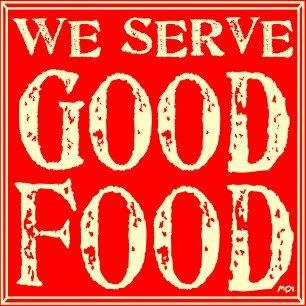 Foodgasms