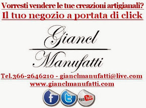 Giancl Manufatti