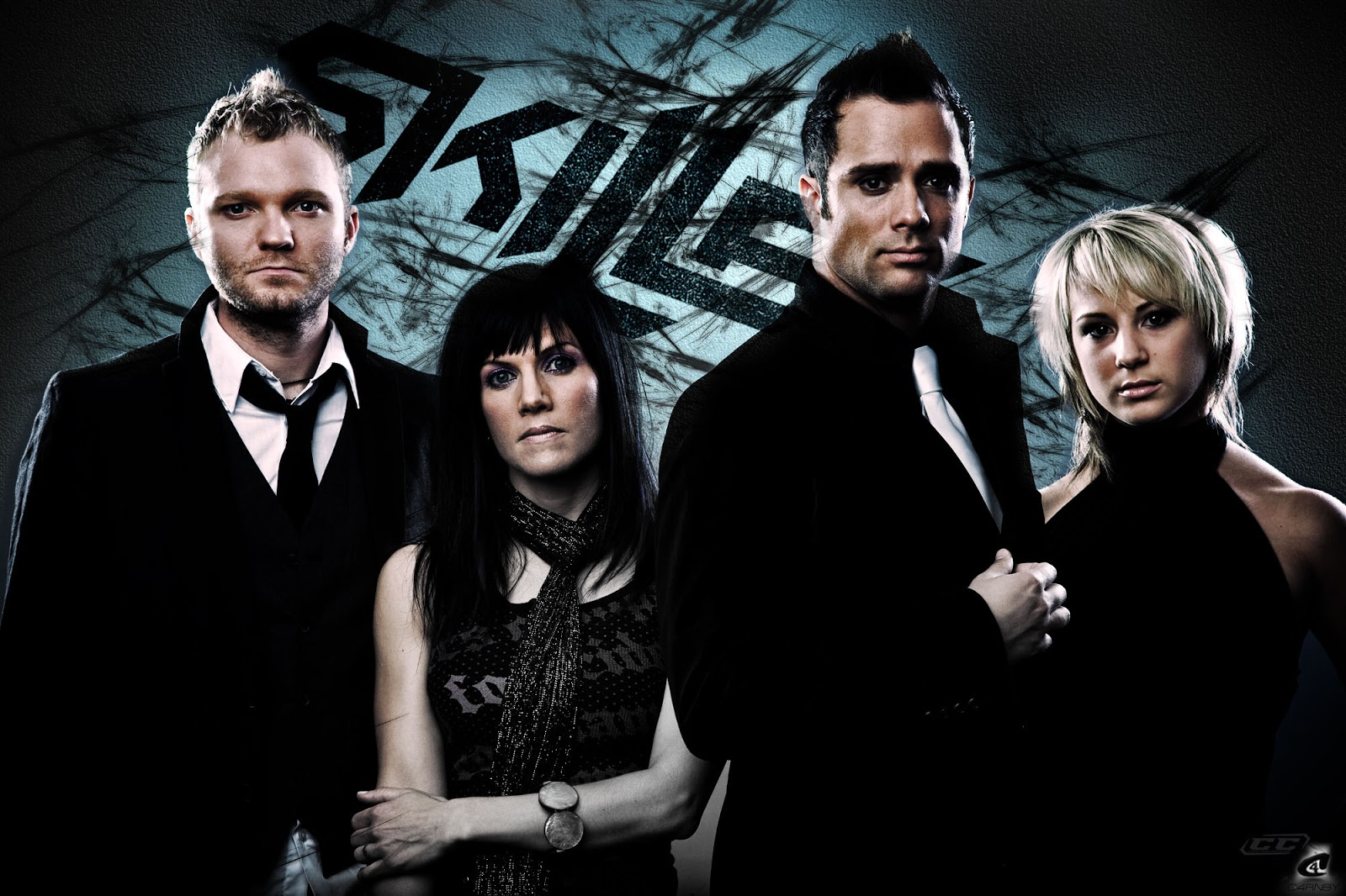 Skillet--Rise-2013-Biography-and-History