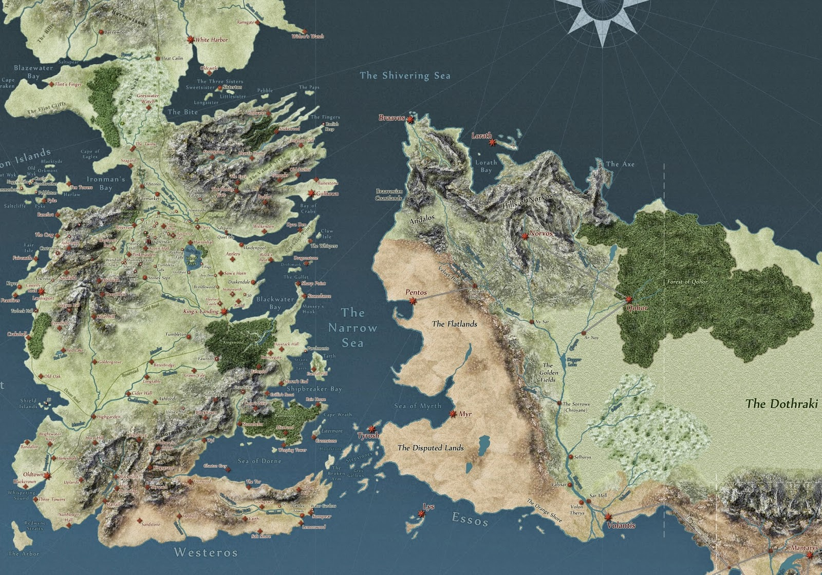 http://www.sermountaingoat.co.uk/map/versions/speculative_map.jpg