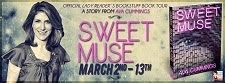 Sweet Muse Tour