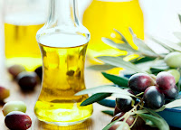 olive oil benefits for healthy lifestyle