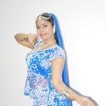 Neepa Dancing Stills
