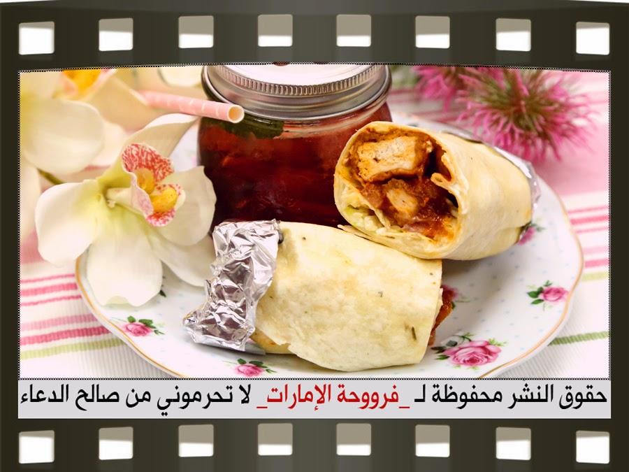 http://1.bp.blogspot.com/-mnkfbdGuN2E/VT-n5Ss-i2I/AAAAAAAALRE/7CnLsihNxtA/s1600/24.jpg