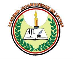 Academia Jacarehyense de Letras