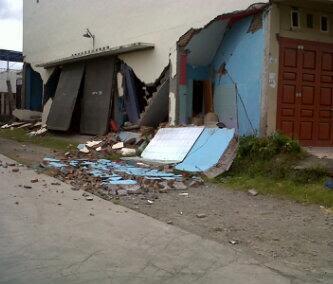 BOKBUlGCYAAnu z Kumpulan Foto Gempa Aceh   Bener Meriah