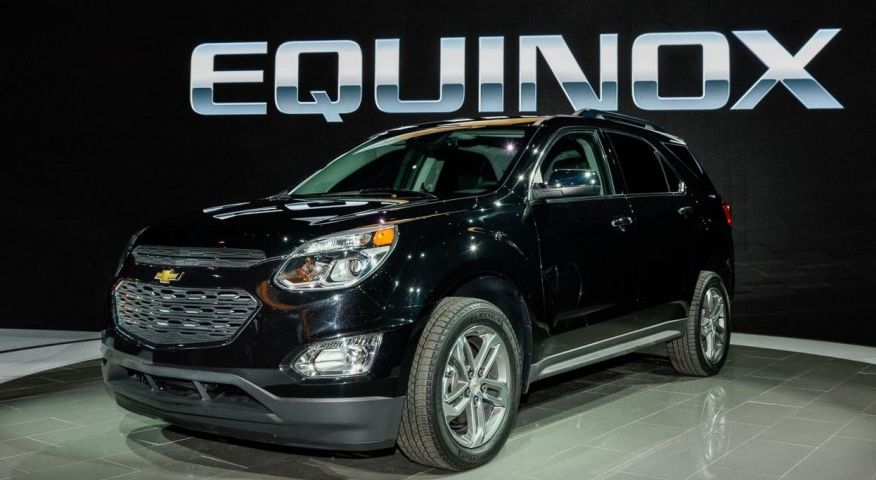 2015 chevrolet equinox price release date 2017 2018 best cars reviews. Black Bedroom Furniture Sets. Home Design Ideas