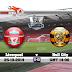 مشاهدة مباراة ليفربول وهال سيتي بث مباشر Liverpool vs Hull City