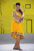 Ester Noronha Photos from Bheemvaram Bullodu-thumbnail-7