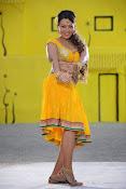 Ester Noronha Photos from Bheemvaram Bullodu-thumbnail-7