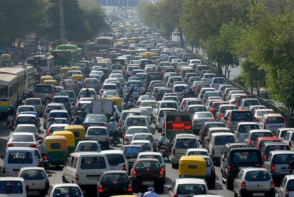 World, Largest, Traffic, Jam, History, China, News, Kilometer, Days, Gridlock, Stretch, Public, Issue, Year, 2012,