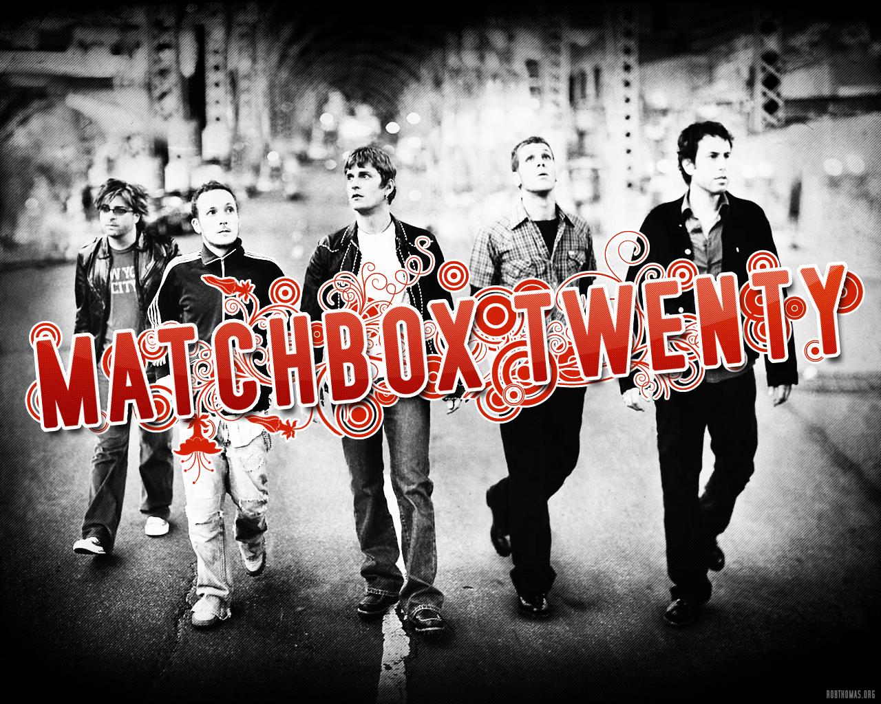 http://1.bp.blogspot.com/-mnpayjUDx8E/TpkR4LcRVRI/AAAAAAAAHJ0/TnMIkL7-t_Y/s1600/matchboxtwenty.jpg