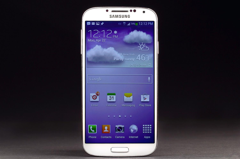 Spesifikasi Harga Samsung Galaxy S4 Prosesor Octa Core Terbaru