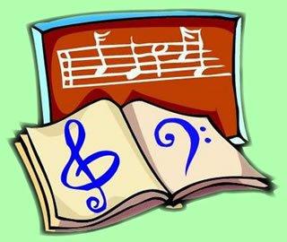 de canciones en ingles gratis: