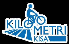Koulujen Kilometrikisa 5.-30.10.2015