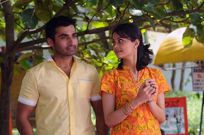 Puthiya Thiruppangal new stills