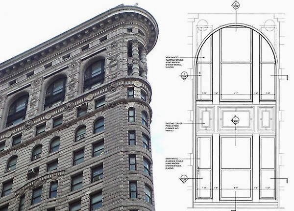 Building Floor Plans Chicago