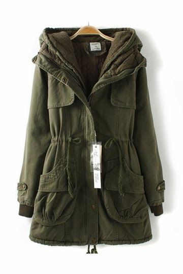 http://www.persunmall.com/p/hooded-thin-parka-coat-with-drawstring-p-22054.html?refer_id=22088