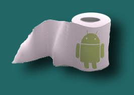 Tips Merawat Android Anda