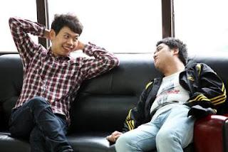 Echecs : les deux GMI chinois, Wang Hao et Wang Yue