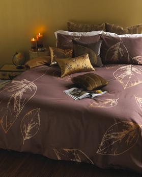 Autumn Bedding4